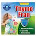 THYMO – FRAN Giúp bổ sung các vitamin và khoáng chất cần thiết cho cơ thể