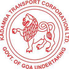 KTCL Goa Bharti 2021