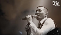 Lirik Lagu Rio Febrian I Want to Love You More