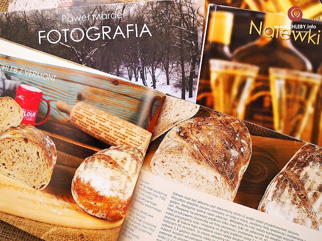 Stwórz własną fotoksiążkę! CEWE FOTOKSIĄŻKA