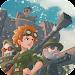Tải Game World War 2 1942 Hack Full Kim Cương Cho Android