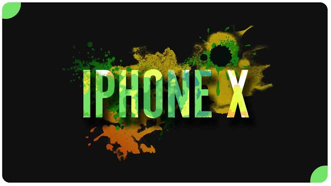 Iphone X Trap Ringtone