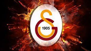 Galatasaray Maçını İzle