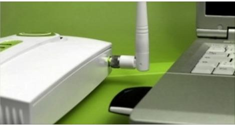 إليك.. 6 أجهزة في المنزل تقطع إشارة الواي فاي عن جهازك وتتسبب ضعف الإنترنت أبعد الراوتر عنهم!