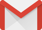 crónicas dentales, Felipe Absalón, logotipo de mensajería, correo electrónico