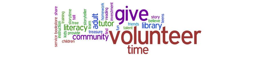 Recrutement de 10 volontaires dans la région de l'Est