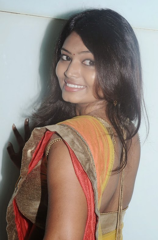 Middle Aged Women Of Kerala Nude Photos 96