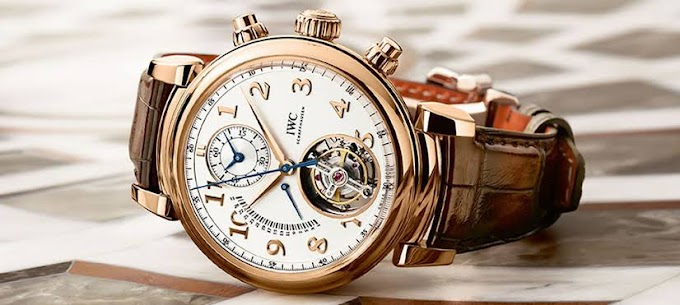 Best Wristwatches You Can Buy On Amazon in 2020