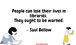 quotes about books reading