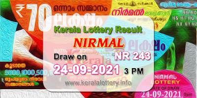 kerala-lottery-results-today-24-09-2021-nirmal-nr-243-result-keralalottery.info