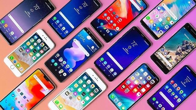 كيف تختار الهاتف المناسب لك؟