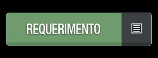 http://www.famam.com.br/admin/anexos/23-05-2018_09_29_28_.doc
