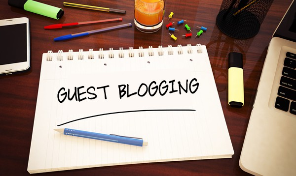 How to Publish a Guest Post – 12 Thing Must Implement Guest Author