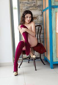 Hot Naked Girl - feminax%2Bsexy%2Bgirl%2Bserena_69903%2B-%2B11.jpg