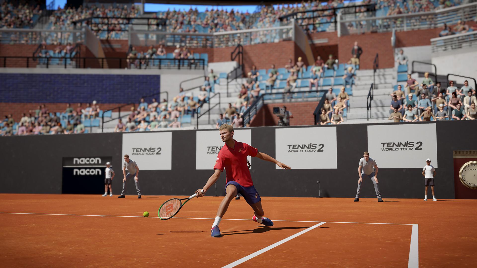 tennis-world-tour-2-pc-screenshot-02
