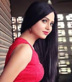 Biodata Roshni Rastogi Pemeran Rani Amit Agarwal