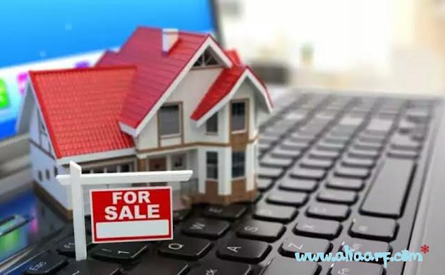 Langkah Efektif untuk Jual Rumah di Zaman Now Agar Cepat Laku, sumber foto Property Inside