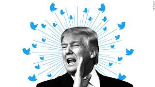 http://cnnespanol.cnn.com/2017/01/02/que-cuenta-de-twitter-usara-donald-trump-cuando-asuma-la-presidencia/