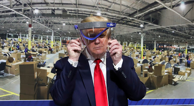 US President Donald Trump.jpeg