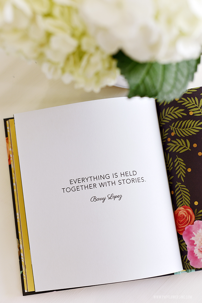 https://1.bp.blogspot.com/-HLa4CkpeKWw/VyNrth5k6rI/AAAAAAAAKX8/mqu6PnrOiH0NIpqA8cbxaDTiIHzULFZqACLcB/s1600/Mothers-Day-Gift%2BIdea-Book-Compendium1804.jpg