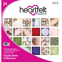 https://www.heartfeltcreations.us/shop/paper-collections/classic-rose-paper-collection