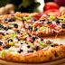 Πως η πίτσα πήρε το σχήμα που έχει τώρα