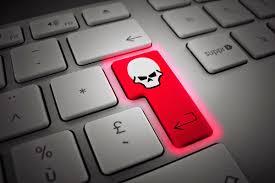 تعرف علي خطورة حرمانك من المعلومات الخاصة بك علي شبكة الانترنت