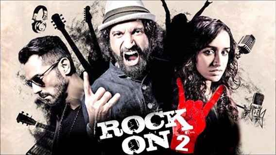 Rock on 2 Full Movie Download, Rock On 2 full hd movie download, Rock On 2 hd movie download, Rock On 2 full hd mkv mp4 movie download free, Rock On 2 full movie watch online 720p hd free.