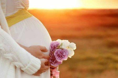 Kenapa wanita mengandung tiada haid?