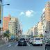 你也跟我一樣很想念東京嗎?也想要身歷其境練日文聽力嗎?