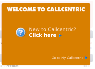 welcome-to-callcentric-shujasblog