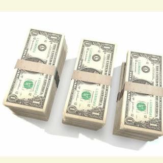 dollar images wallpaper
