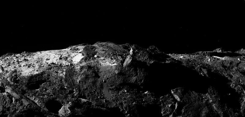 """""""Scoperto il pianeta più lontano del Sistema Solare"""" : facciamo chiarezza"""