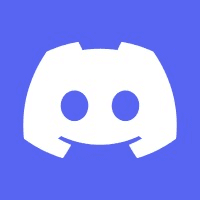 Discord-APK-v80.11-stable-(Latest)-for-Android-Free-Download
