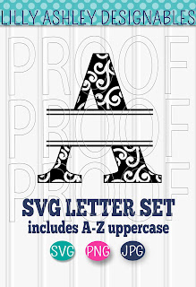 https://www.etsy.com/listing/701811254/monogram-svg-letter-set-uppercase-a-z?ref=shop_home_active_2&pro=1