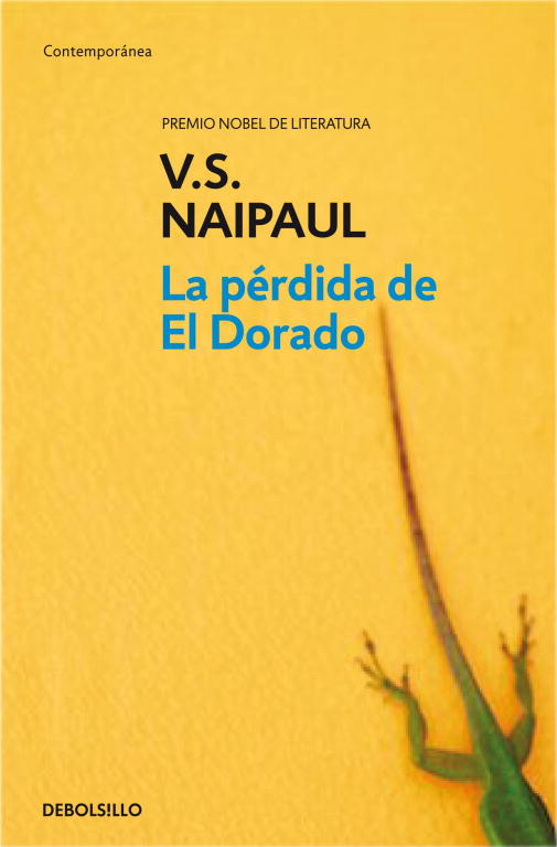 """v s naipaul and b wordsworth Delicacies and repugnancies (vs naipaul 1) naipaul's  b wordsworth's title  is """"the greatest poet in the world"""" and cuts the figure of a caricature when he."""