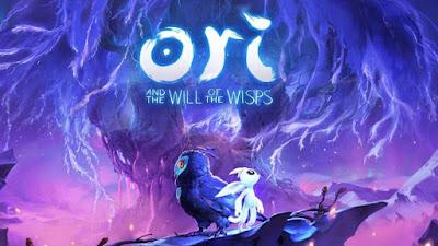 تنزيل لعبة ori and the will of the wisps برابط مباشر