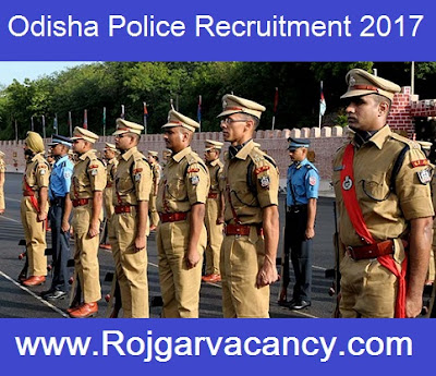 32-legal-advisor-odisha-police