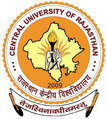 central-university-of-rajasthan-recruitment-career-latest-apply-online-govt-jobs-vacancy