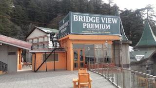 Bridge-View-Premium-Shimla