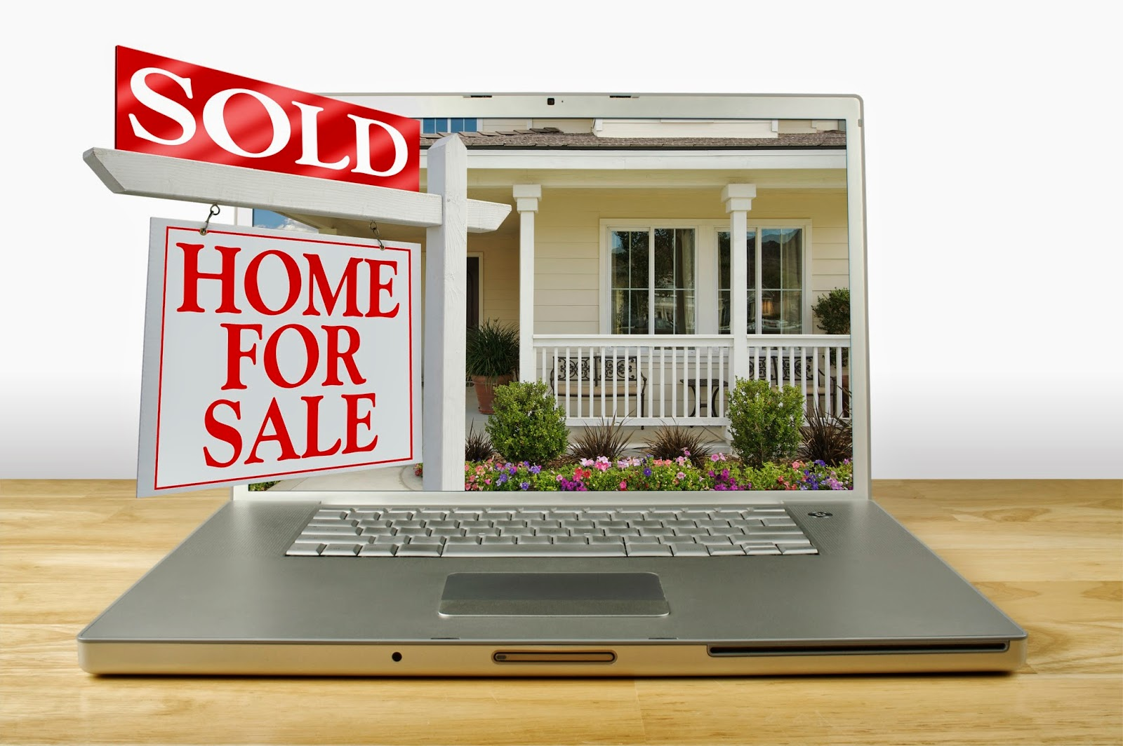 bisnis properti minim modal