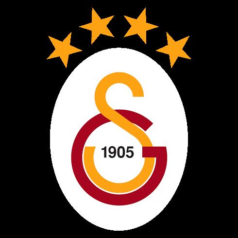 dream league soccer gs logo kits, kit dream league soccer 2018, Galatasaray dls fts forma süperlig logo dream league soccer, dream league soccer 2018 logo url,