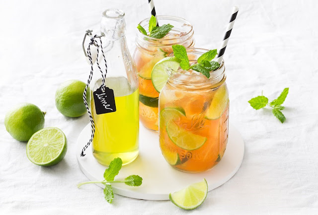 lady-grey-lime-cooler