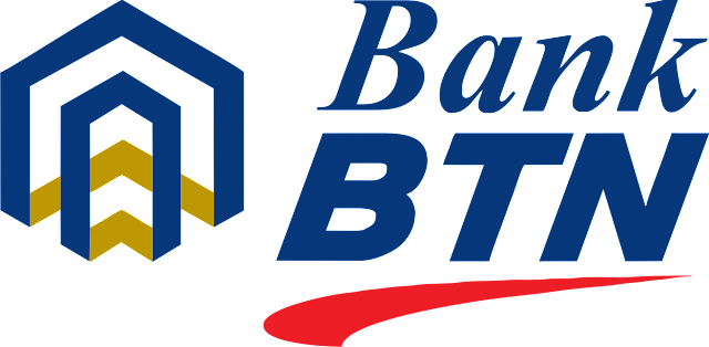 Lowongan-Kerja-Bank-Tabungan-Negara-BANK-BTN-2017