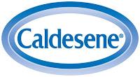 Caldesene Logo