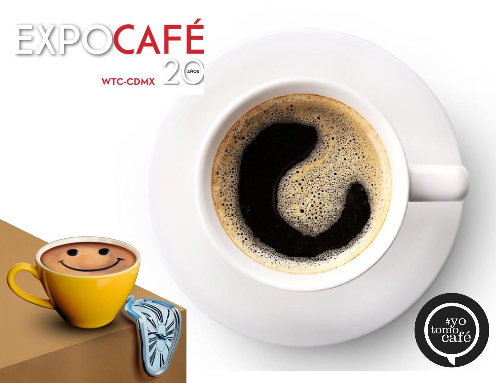 La Industria Del Cafe En Mexico Es Generadora De Empleos Ejemplifico Marcos En   Mil Cafeterias Tenian  Mil Personas Empleadas