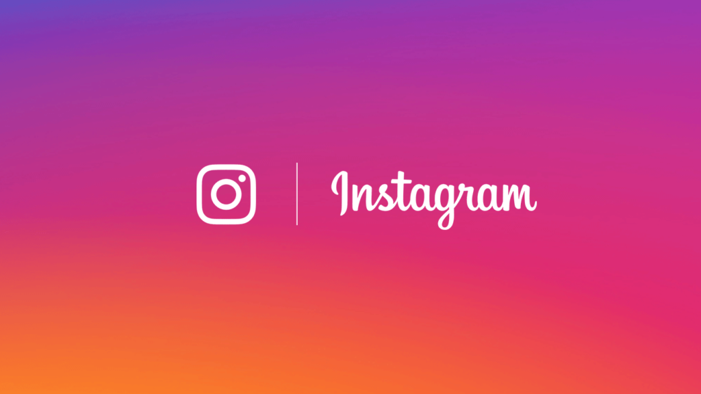 Instagram-Transaction-Failed-to-Load-2021-Warning-Issue-Solution-1.png