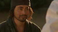 Nobunaga Concerto - 信長協奏曲 - Yamada Takayuki