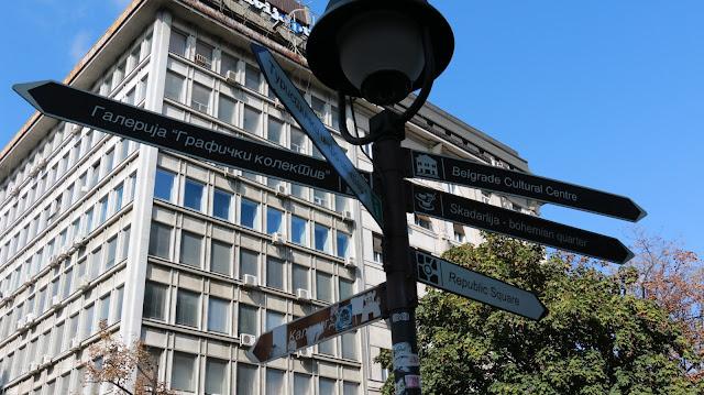 Belgrad'da ne yenir, Belgrad'da alışveriş, Belgrad'da nerelere gitmeli, belgraddan ne alınır, belgradın neyi meşhur, frida, plastic, toma, blaznavac