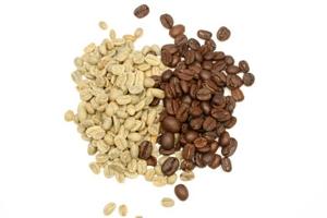 فوائد القهوة الخضراء القهوة العربي
